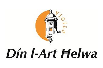 Din L-Art Ħelwa