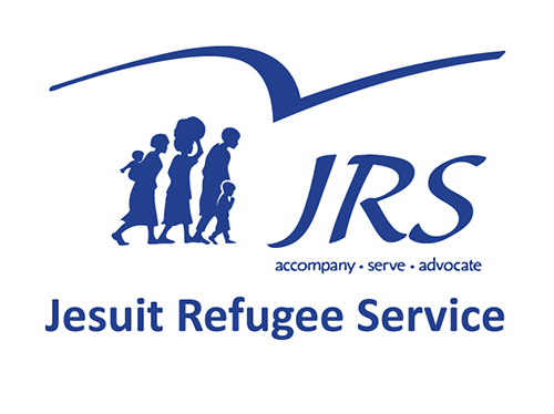Jesuit Refugee Services in Malta