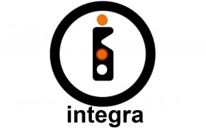 LOGO FINAL (on white) Integra