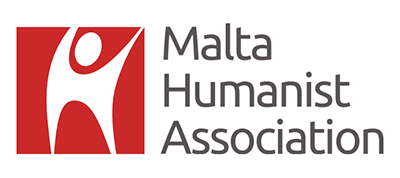 The Malta Humanist Association Concerned About Church Staff Document