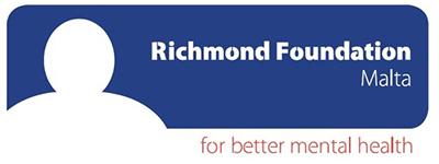 Richmond Foundation