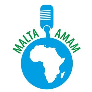 logo_AMAM2_A