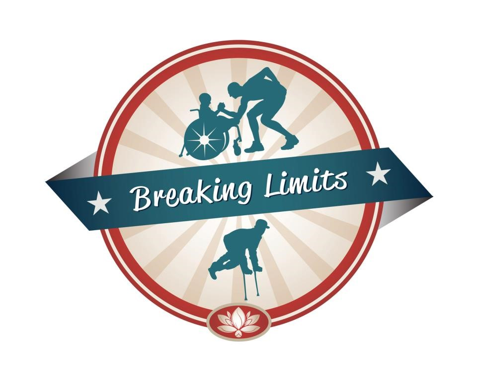 Breaking Limits