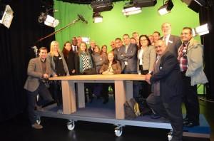 European Commission Brussels