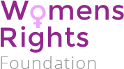 Women's Rights Foundation