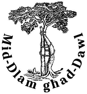 Fondazzjoni Mid-Dlam ghad-Dawl