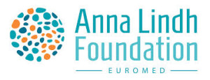 Anna Lindh F