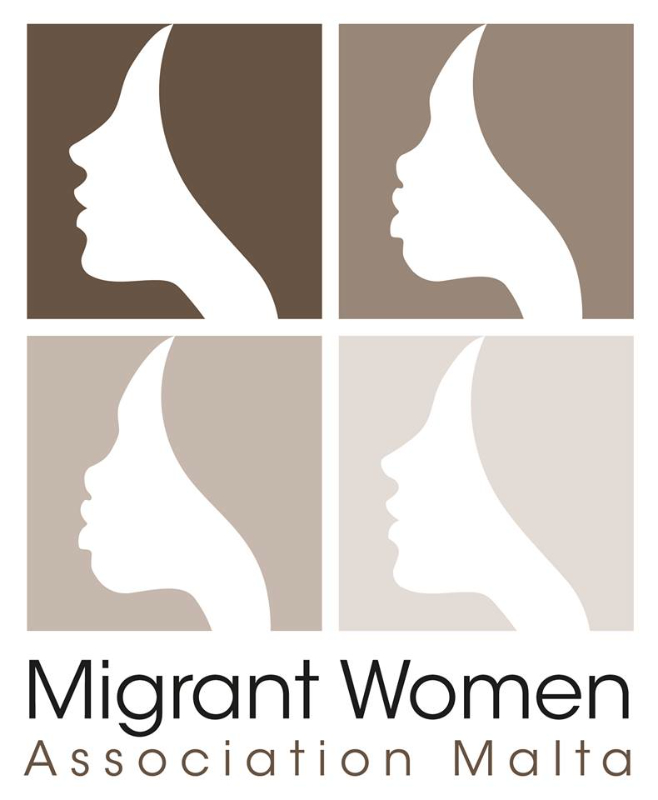 Migrant Women Association Malta