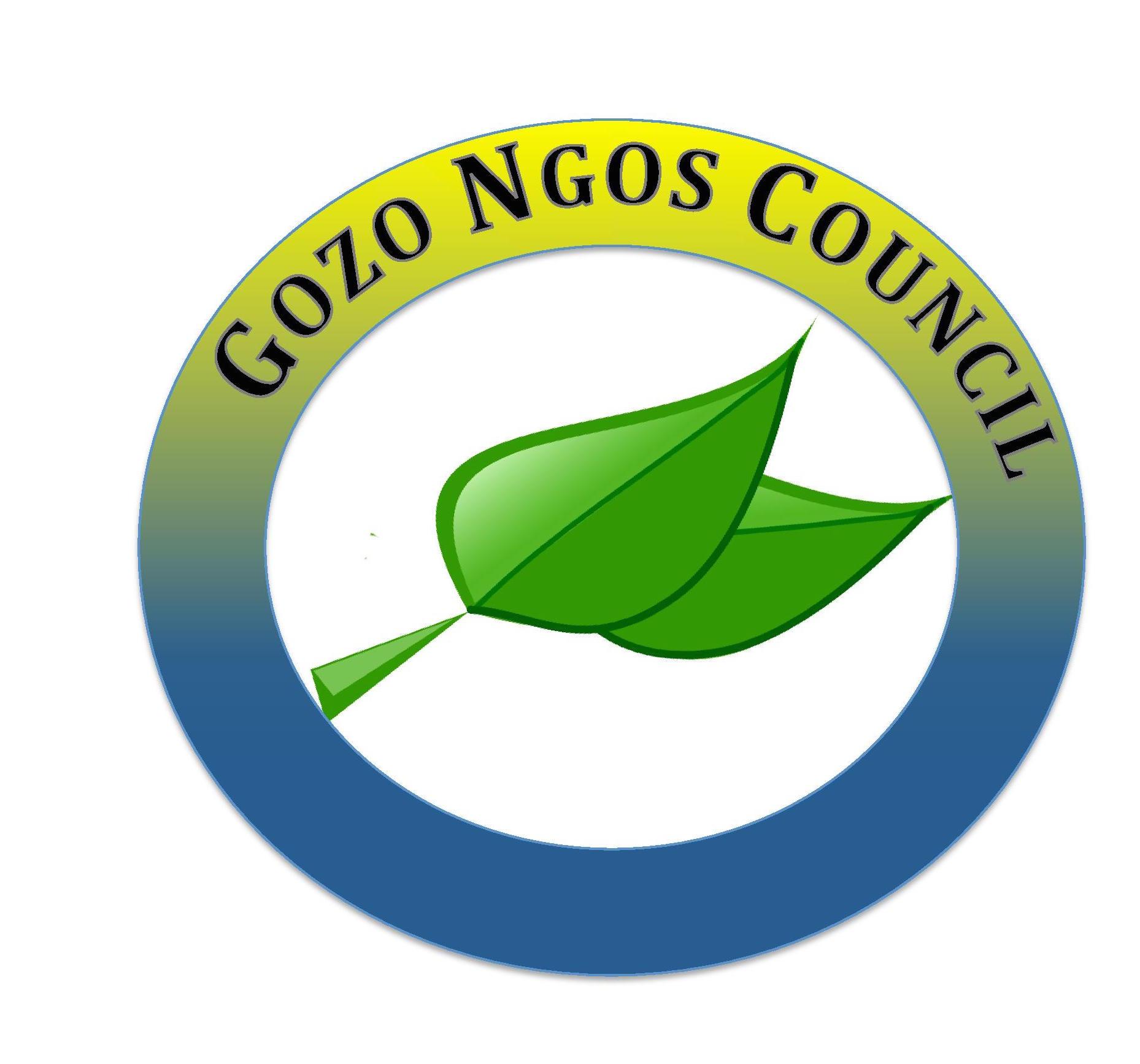 Gozo NGO Association