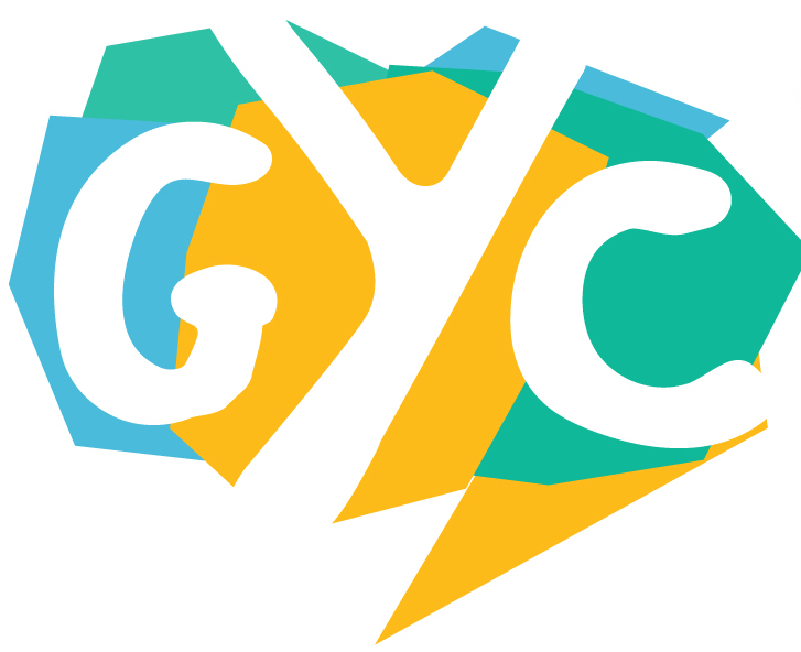 Gozo Youth Council