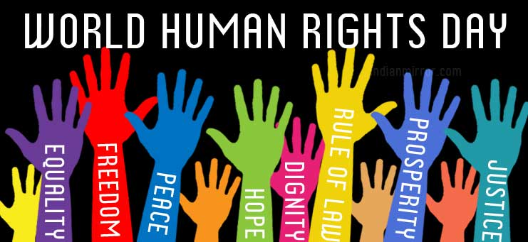 Happy-Human-Rights-Day