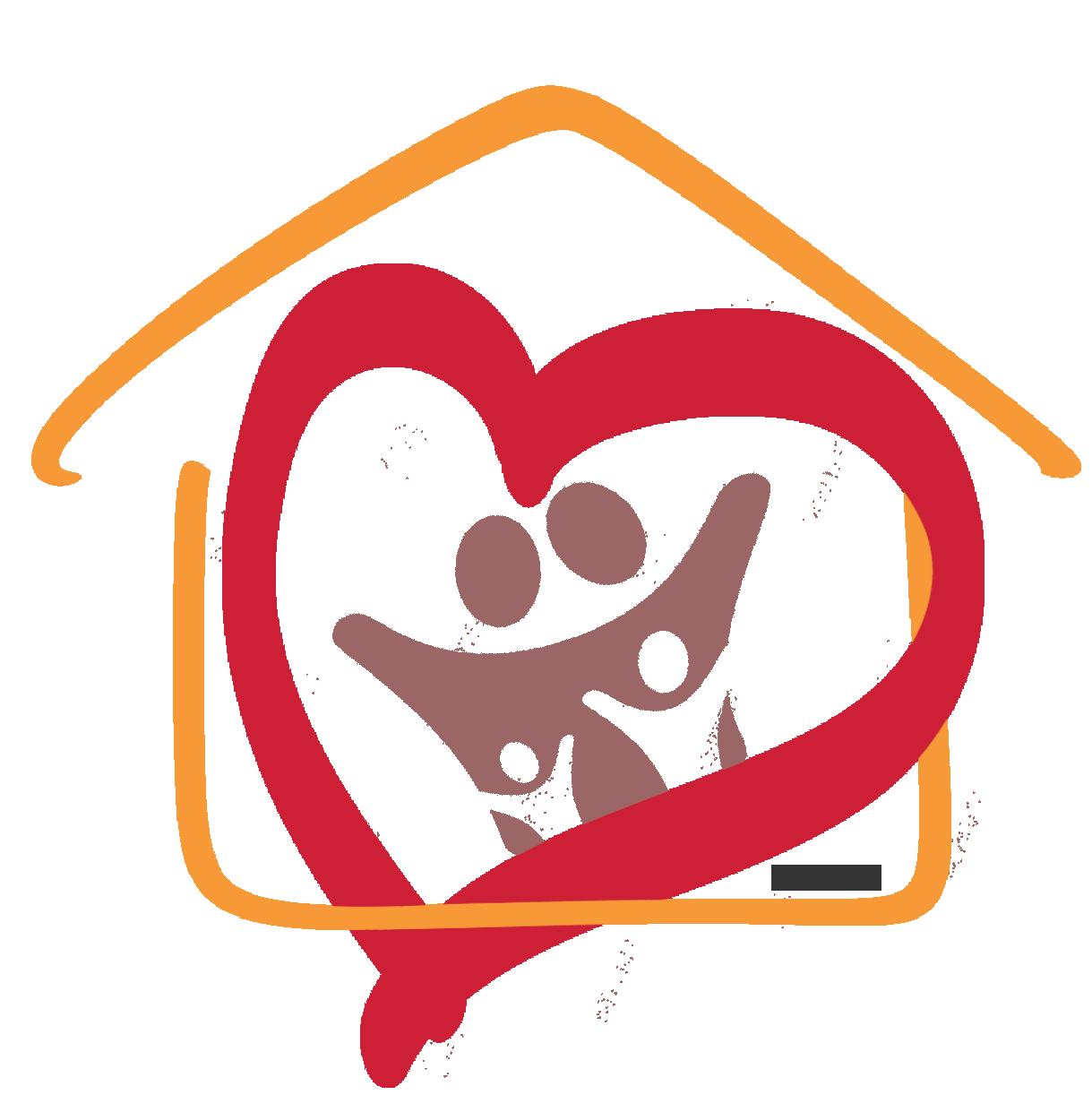 NFCAM National Foster Care Association Malta