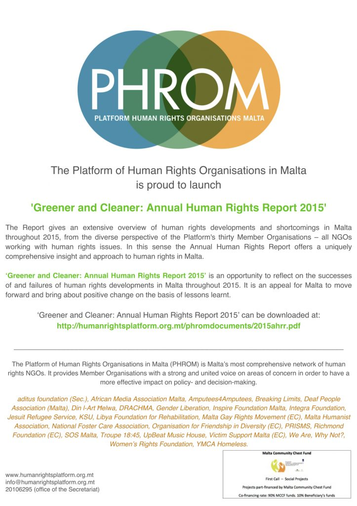 annualhumanrightsreport2015