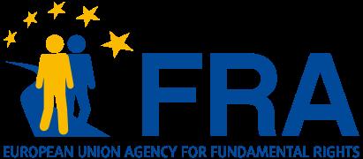 The Fundamental Rights Platform