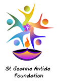 St Jeanne Antide Foundation