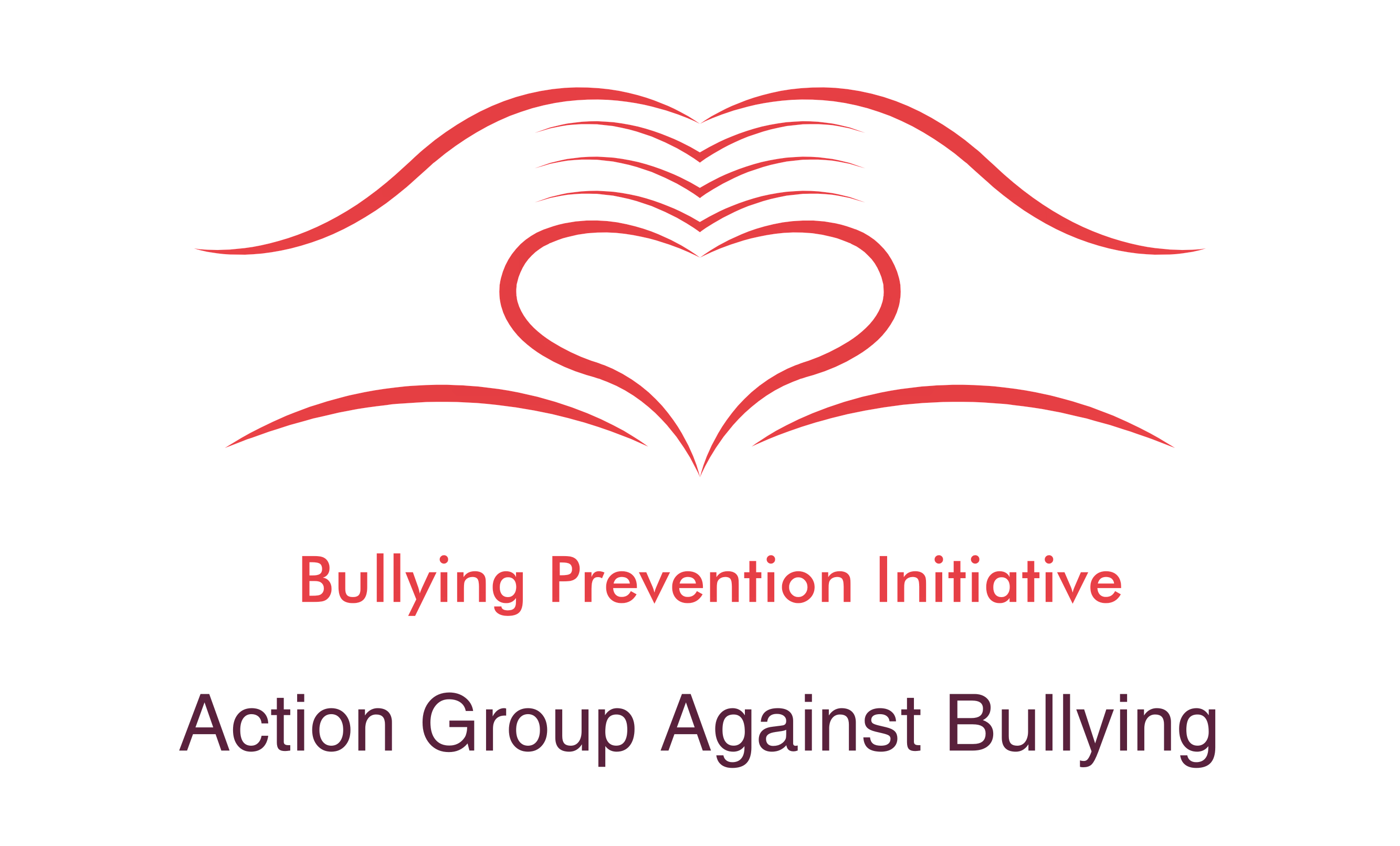 Action Group Against Bullying (AGAB)